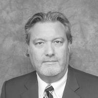 Gary Gioioso
