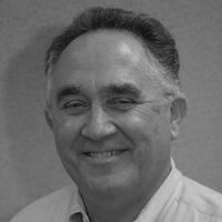 James R. Van Langen, PE